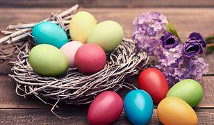 Wielkanoc 2019: zabawne, rymowane życzenia i wierszyki z okazji Świąt Wielkanocnych