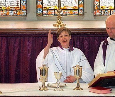 Biskup: jesteśmy osaczeni jak Wielka Brytania przez Hitlera