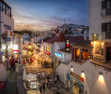 Koronawirus. W Portugalii w niedzielę wyzdrowiało około 10 tys. osób. To rekord tego kraju