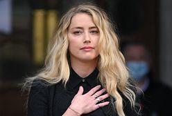 Amber Heard oskarża Deppa o utrudnianie procesu. Nie dostosowuje się do terminów