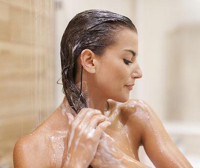 Wiadomo już, że SLS nie powinien być stosowany w produktach przeznaczonych do skóry wrażliwej.
