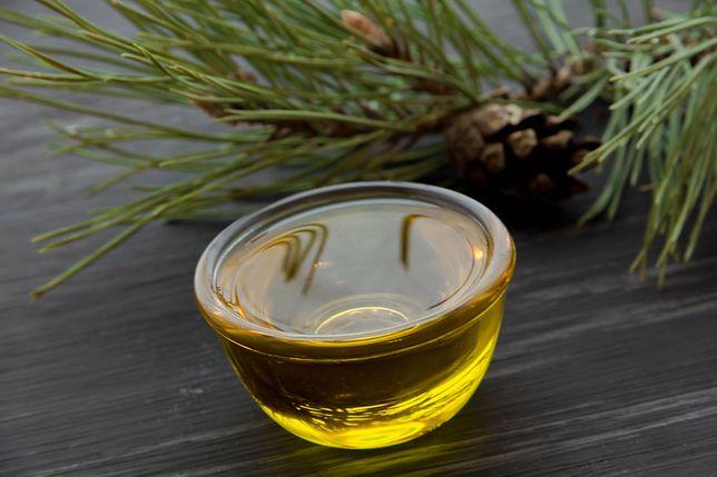 Wyjątkowa moc olejku z jodły syberyjskiej