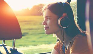 Rozpoznawanie muzyki smartfonem – najszybsze sposoby