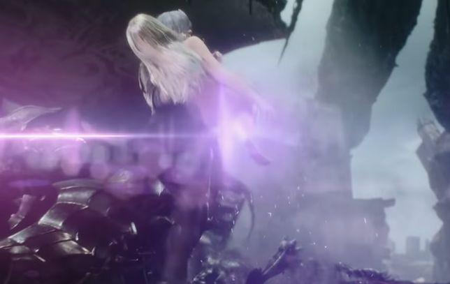 """Blask chroni przed nagością w """"Devil May Cry 5"""""""