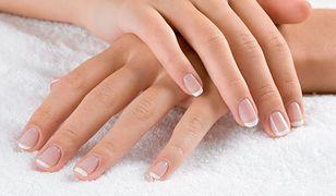Parafina na dłonie – kosmetyczny zabieg pielęgnacyjny w twoim domu
