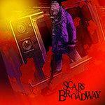 Joel Schumacher kręci Scars On Broadway