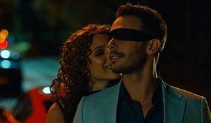 Polska komedia romantyczna podbija Netflix. W Anglii już jest w top 10