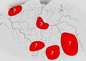 Historica: Polska przed Mieszkiem I