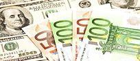 Euro powinno być słabsze, a dolar mocniejszy - raport poranny