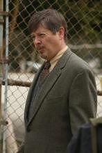 Dave Foley szefem dr. Kena