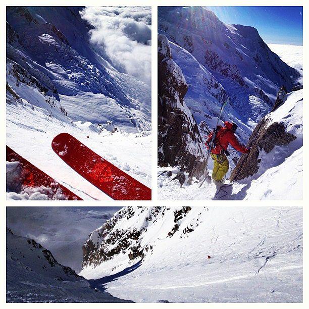Dobre ubezpieczenie narciarskie - co powinno zawierać?