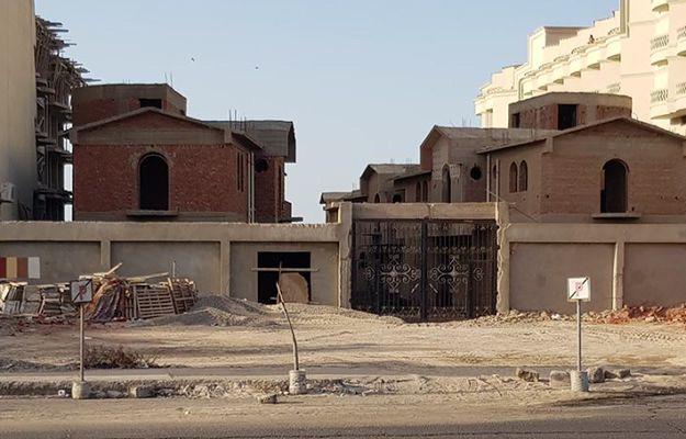 Hurghada: Marcin M. znaleziony martwy. Świadkowie opowiadają o jego ostatnich dniach