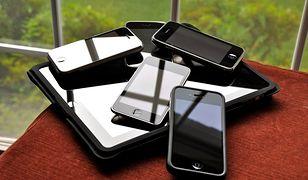 Fałszywe aplikacje na smartfony powracają - ponad 5000 nowych zagrożeń!