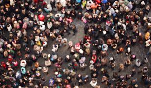 Nowy raport ONZ zakłada, że populacja ludzka osiągnie 9.7 miliarda osób do roku 2050