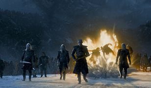 HBO znowu na celowniku hakerów. Kolejny atak na konta społecznościowe stacji