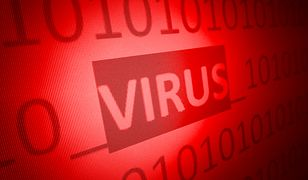 Wirusy coraz częściej pojawiają się w aplikacjach mobilnych