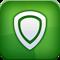 AVG AntiVirus icon