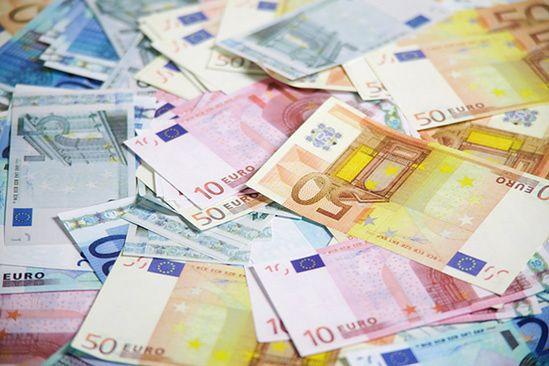 Nie wprowadzimy euro w 2012 r. bez drastycznych reform