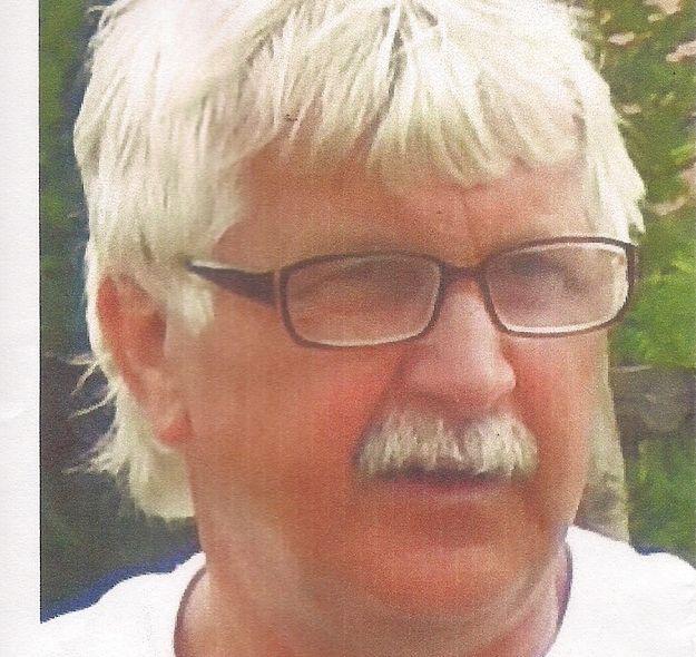 Bogusław Niedzielski zaginął 1 maja.