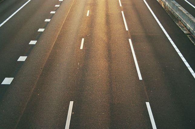 Autostradą z Wielkiej Brytanii do USA. Niezwykły plan Rosjan