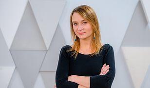 Anna Alboth, nominowana do Pokojowej Nagrody Nobla 2018