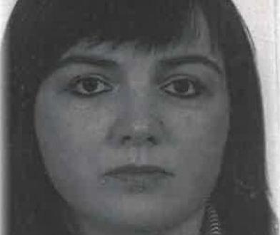 Warszawa. Zaginęła matka z 3-letnią córką. Apel policji