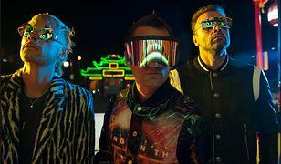 """Bilety na koncert Muse w ramach """"Simulation Theory World Tour"""" już dostępne!"""