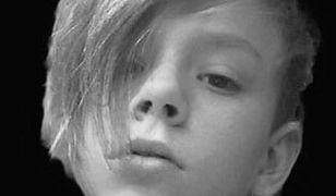 Starogard Gdański. Zaginął Adam Krakowski, nastolatek uciekł z ośrodka