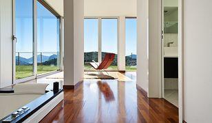 Inteligentne okna – sposób na oszczędności