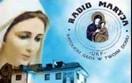 Radio Maryja i Orange Sport z wysokimi karami finansowymi