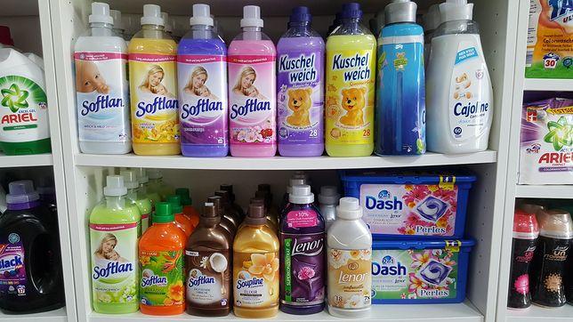 Badania potwierdzają, że produkty na rynku polskim różnią od tych na Zachodzie, nawet jeśli to ta sama marka.
