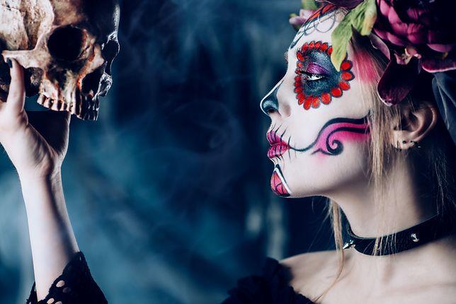 Halloween 2019 już w tym tygodniu. Kiedy wypada to święto? Jakie stroje i dekoracje przygotować?