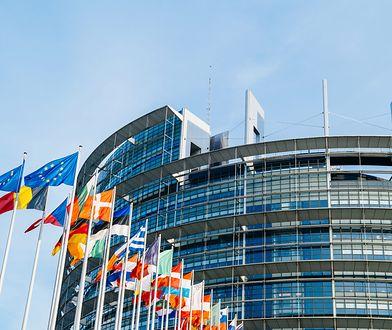 Parlament Europejski może policzyć wstrzymujące się głosy wobec Węgier