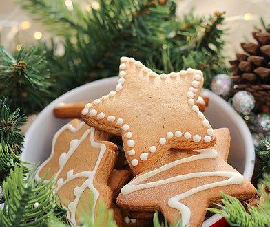 Jakie wypieki powinny znaleźć się na świątecznym stole?