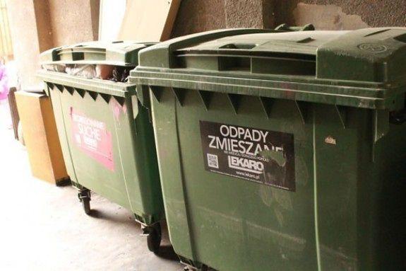 Podpisano umowę na rozbudowę spalarni śmieci