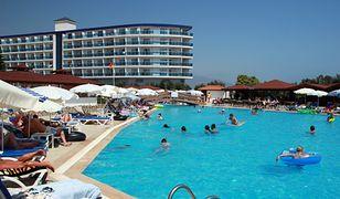 Hotele w egzotycznych krajach oferują wiele atrakcji dla gości