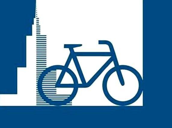 Jak nazwać miejski system wypożyczalni rowerowych?