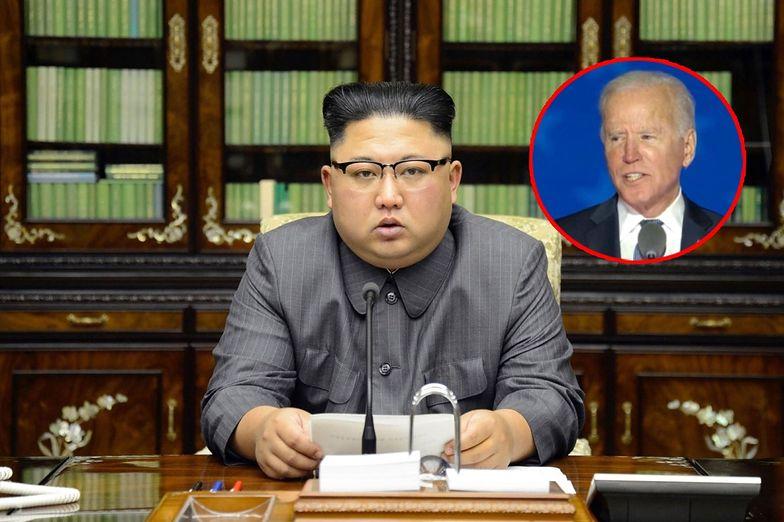 Panika w Korei Północnej? Zaroiło się od plotek