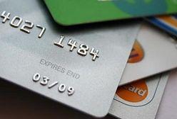 Płacenie kartą będzie tańsze. Unia przyjęła nowe przepisy