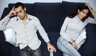 10 najgorszych sposobów na zerwanie z nią