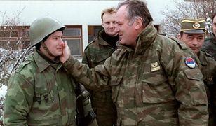 Morderca bośniackich dzieci żyje jak pan?