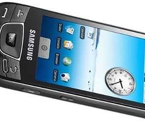 Samsung łowca androidów