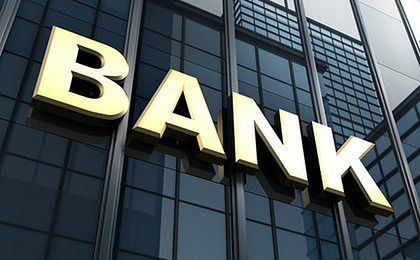 Przez banki Polacy tracą miliony