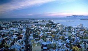 Gospodarka Islandii rozpędzi się dzięki turystyce. Rząd liczy na 2 miliardy dolarów