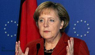 Polityka finansowa Niemiec pod znakiem zapytania