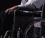 Wiesz, ile nakrętek trzeba by kupić wózek inwalidzki?