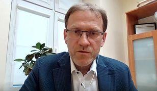 Powrót do szkół. Warte uwagi słowa członka rady przy premierze Morawieckim