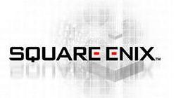 Co słychać w świecie Final Fantasy?