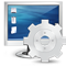 T3 Startup Manager icon