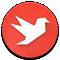 Liri Browser icon